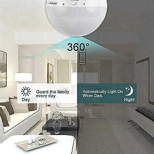cctv camera for home with recording,camera cctv,wifi cctv camera for home, cctv camera 360 degree,