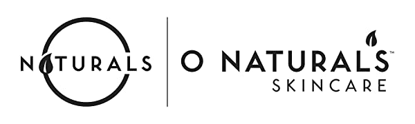 O Naturals, Organic Skincare, Organic Skin Care, Natural Skin Care, Natural Skincare