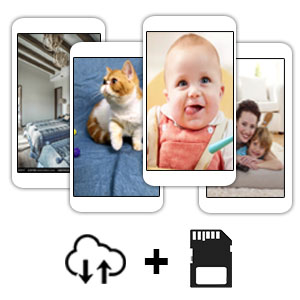 solar camera,cloud camera,outdoor camera,video surveillance camera,network ip camera wireless