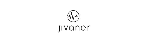 jivaner logo full 2