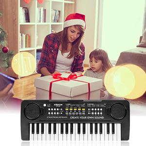 sanlinkee-tastiera-pianoforte-elettronica-bambini-