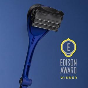 Edison Award-Winner