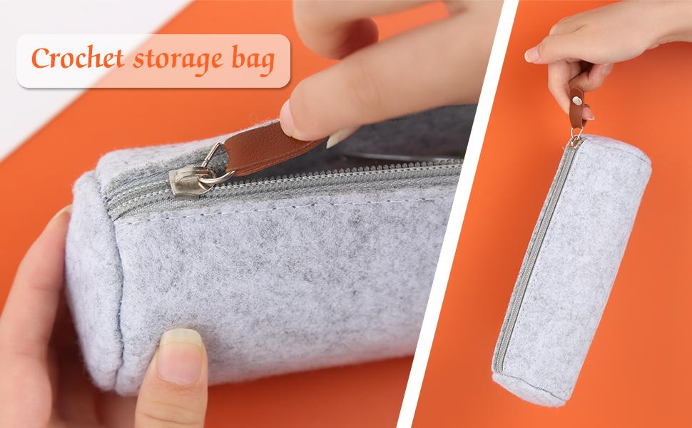 Jeu S4315 Jumbo Aluminium Karabiner Carry Crochet Avec Soft Grip Poignée