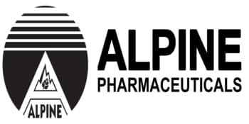 Alpine Pharmaceuticals ALPMADHU Sugar Medicine Ayurvedic Herbal Manufacturer Supplier Exporter