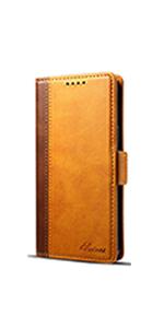 アイフォン 6 ケース手帳型 スマホケース 耐衝撃 カード入れ 多機能 レザーケース カバー iphone6