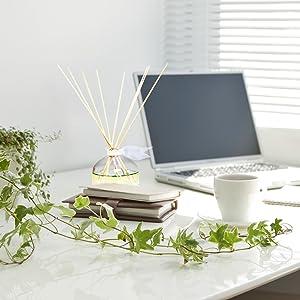 office desk scent bathroom scent candles oil office scent office scent plugin office scents for men