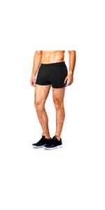 LAOZI Pantalones Cortos de pa/ñales para beb/és Pantalones Cortos de Entrenamiento para IR al ba/ño para ni/ñas peque/ñas Suave Transpirable Lavable Absorbente a Prueba de Fugas