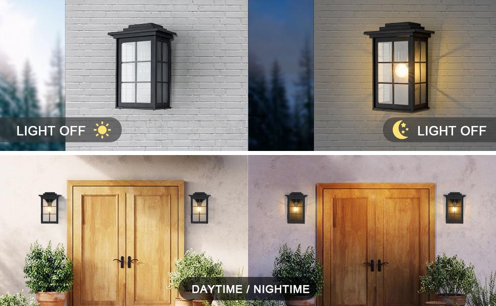 porch light fixture outdoor wall light outdoor light fixture rustic