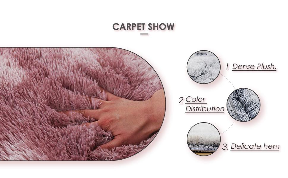 faux fur throw fluffy blankets fluffy throw faux fur blanket rugs grey fluffy rug soft rugs