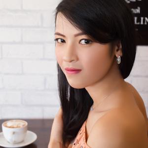 Sterling Silver Hoop Earrings for women