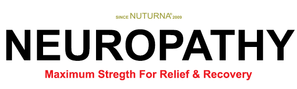 neuropathy support supplement ala alpha lipoic acid pain relief nerve cream toe hand foot