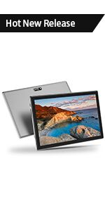 P20 tablet