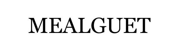 mealguet
