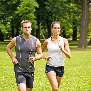 energy immune allergies 500mg 1000mg 500 mg 60 90 120 180 200 pills capsules powder liquid
