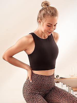 yoga bra- H169- 1