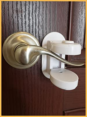 door locks for kids