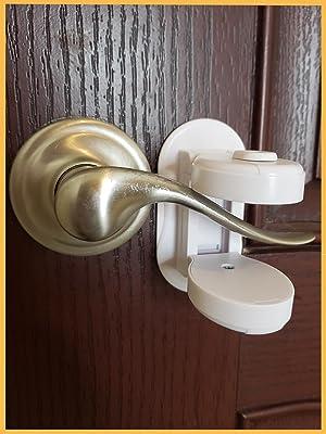 door locks for kids