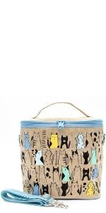 soyoung lunch bag