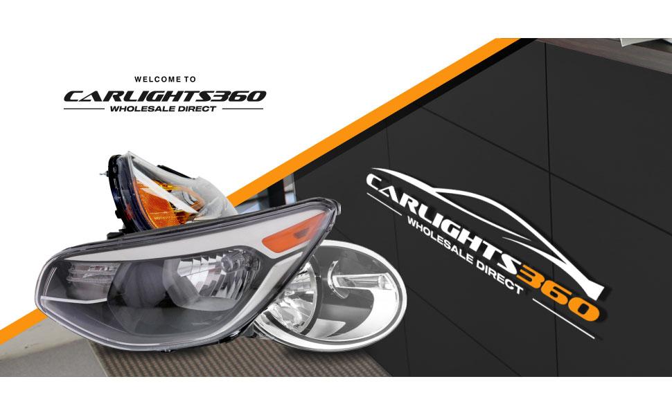 For Nissan Altima 2013-2015 Foglight Cover w//o Foglight Type Driver Side NI1038114