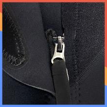 Zipper amp; Hook and Loop Fasteners