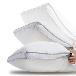 pillow for sleeping sleep bed