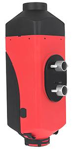 12v diesel heater