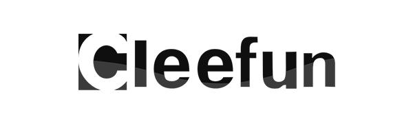 Cleefun