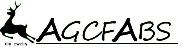 Brand:AGCFABS