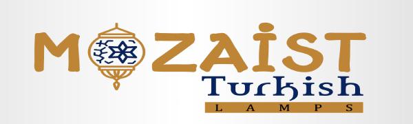 mozaist turkish mosaic lamp factory