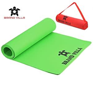 mate yoga yoga mat for mens yoga matress yoga mate for women anti slip yoga mat mat for women workou