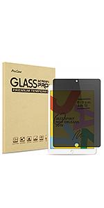 IPAD102-Privacy-Glass