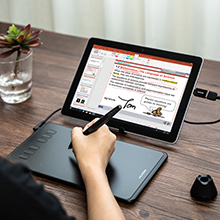 aniamtion photo edting design aritst beginner student teacher e-learning web conference kids laptop