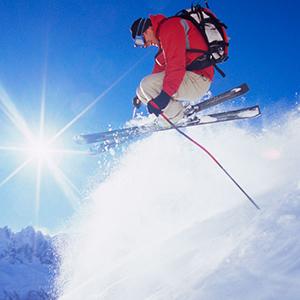 ski snowboard goggles glasses sunglasses snow winter strap slalom
