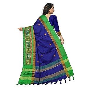 saree cotton silk latest collection party wear banarsi silk sarees for women new design saree silk
