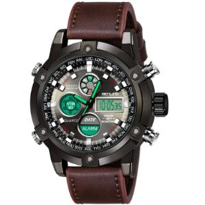 benling watch
