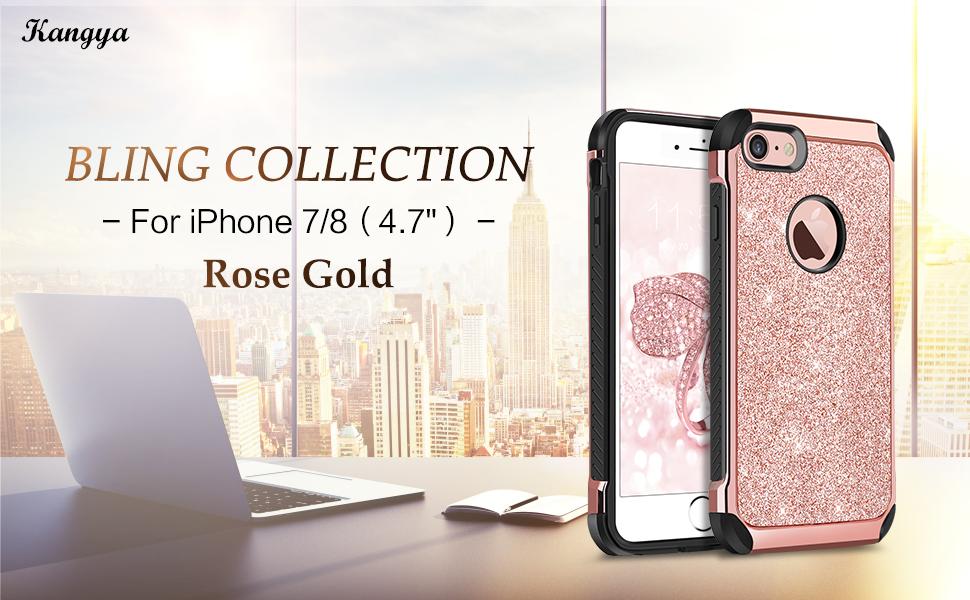 iphone 8 7 case