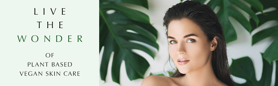vitmain c e blackhead remover face wash hyaluronic acid acne treatment maekup remover cleanser scrub