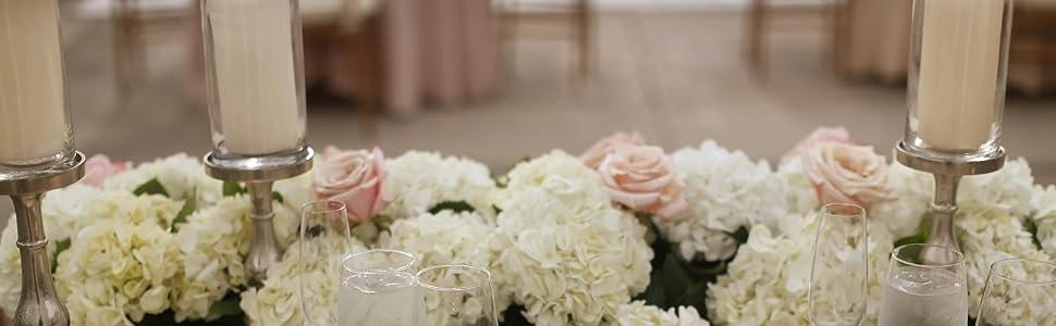 wedding talbe centerpieces
