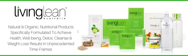 Detox, weight loss, cleanse, health, alkaline, natural, organic, fat loss, wellness, chlorella,