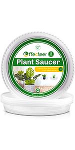 Plant Saucer