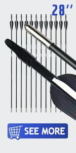 carbon compound arrows