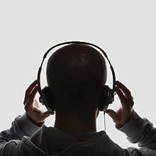 micline, audio, line level