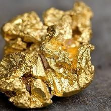 pure gold bracelet cuban figaro white hiphop 24 k 18 10 14 ct carat karat nugget catholic baby