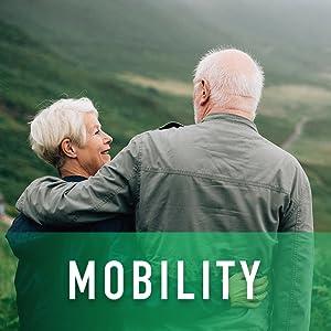 mobilty