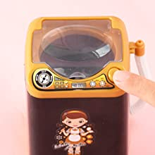Beauty Blender Washing Machine