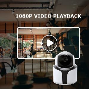 avtech, ygn2003a, 1080p video playback, fhd video recording
