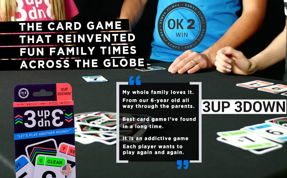 deck card game, 2 player card games for adults, crowns card game, card games, board games