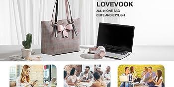 work purse for women