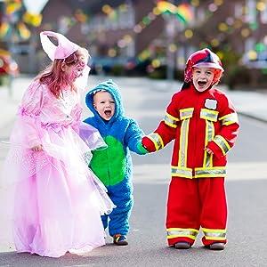 Toddler Fun Halloween