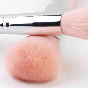 Make Up Brushes Set